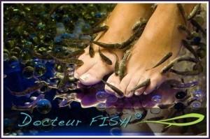 traitement_des_pieds