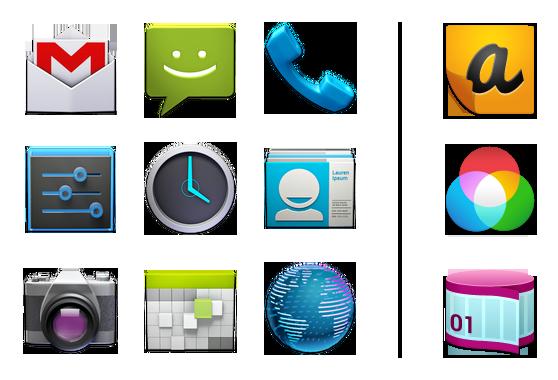 Android Design Des Ic 244 Nes D Applications Bo 238 Te 224 M 233 Ninges