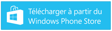 badge windows phone