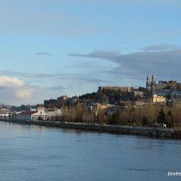 Chicoutimi - Québec