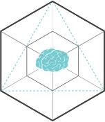 Logo Boîte à Méninges